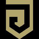 justice-emblem-ikon